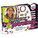 myStyle Craft – Designer Jewellery – Kit de Création Bijoux (Import Royaume-Uni)