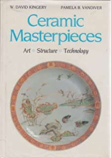 Quaternary dating methods mike walker 9780470869277 amazon books ceramic masterpieces art structure technology fandeluxe Image collections
