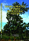 THEORY AND PRACTICE OF SILVICULTURAL SYSTEMS