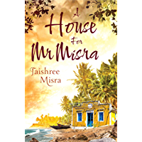 A House for Mr. Misra