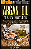 essential oil usage guide app