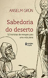 DE FILME BAIXAR LEO O TEBAS