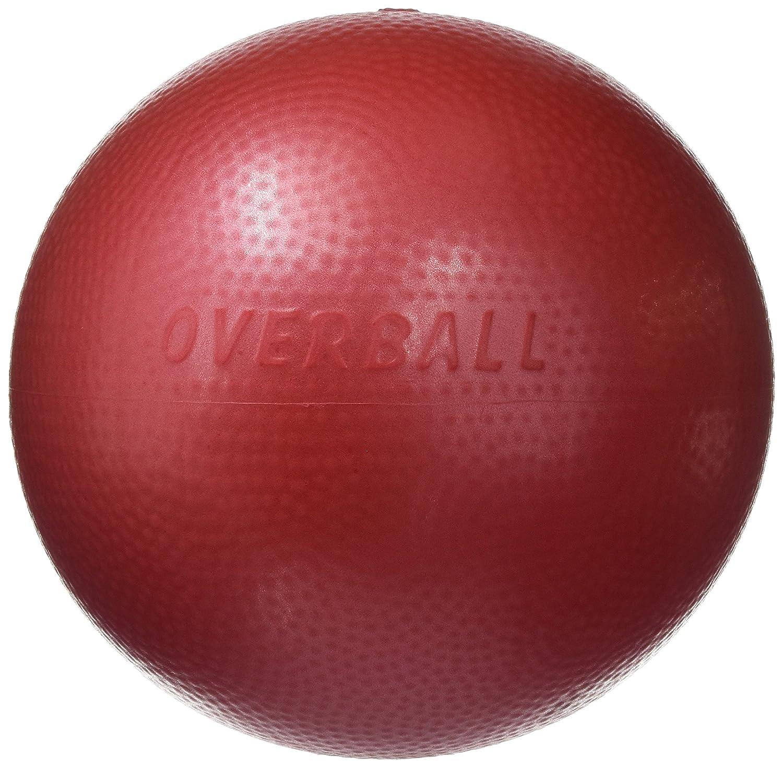 Patterson - Pelota Overball AA98001