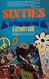 Sixties Rock: Listners Guide