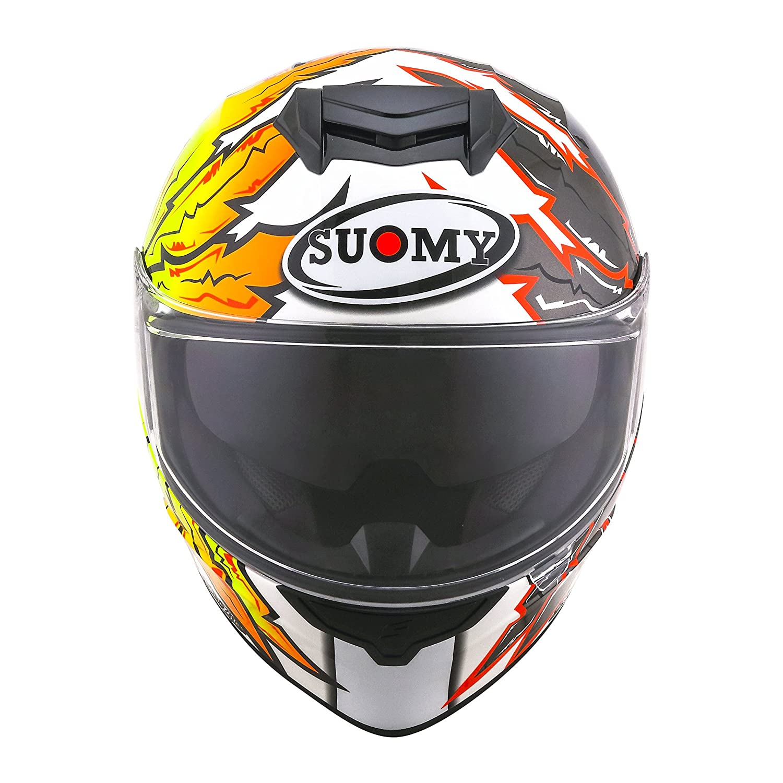 Suomy ksst0004.3/Helm