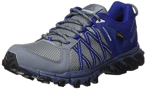 Reebok Trailgrip RS 5.0 GTX, Zapatillas de Running para Hombre: Amazon.es: Zapatos y complementos