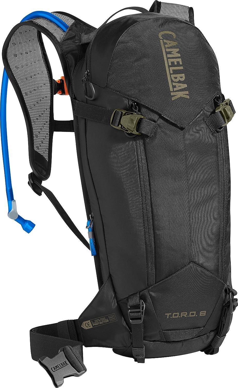 Protector 8 Hydration Pack CamelBak T.O.R.O 100oz
