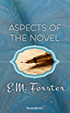Aspects of the Novel (English Edition)