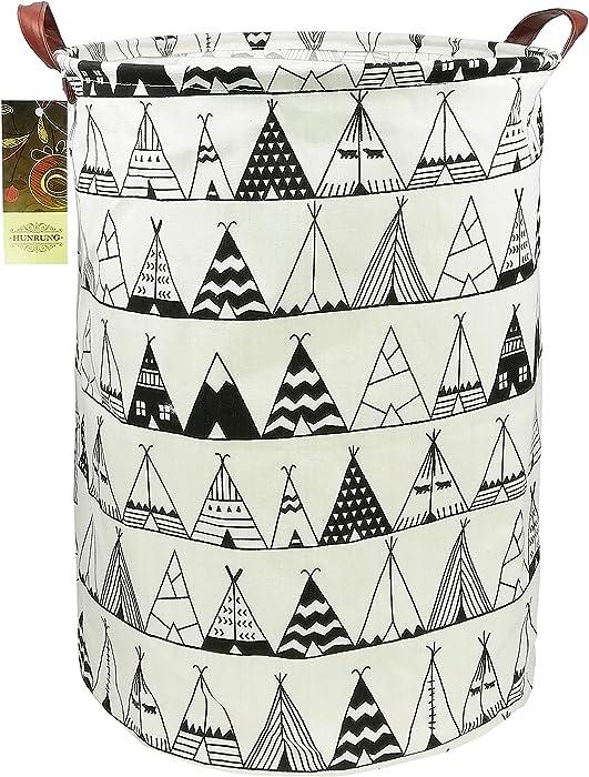 Top 10 Sterilite Oval Laundry Basket
