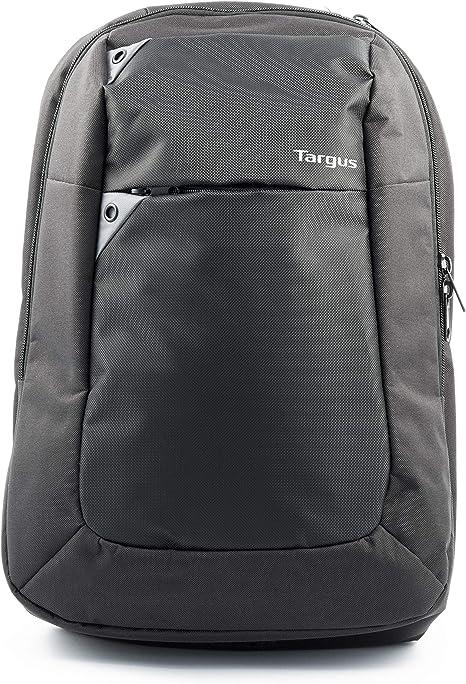 Targus TBB565GL maletines para portátil 39,6 cm (15.6