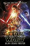 Star Wars: The Force Awakens^Star Wars: The Force Awakens