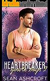 Heartbreaker (Goode Boys Book 2)