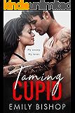 Taming Cupid