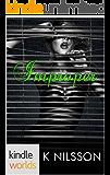 The Drazen World: Improper (Kindle Worlds Novella)