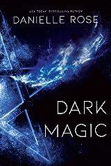 Dark Magic (Darkhaven Book 2) Kindle Edition
