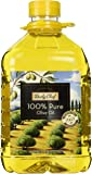 Daily Chef 100% Pure Olive Oil - 3 Liters