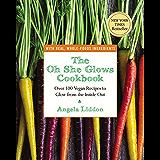腹部違う世代Jane Grigsons Vegetable Book