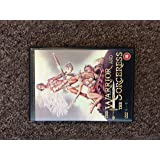 The Warrior and the Sorceress [Import anglais]