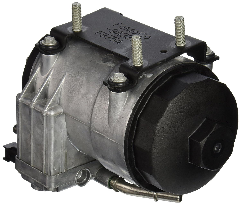 Motorcraft Pfb 101 Fuel Pump Automotive 2003 6 0 Powerstroke Filters