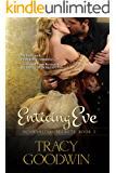 Enticing Eve: Scandalous Secrets, Book 2