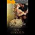 Enticing Eve: Scandalous Secrets, Book 2