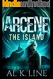 Arcene: The Island
