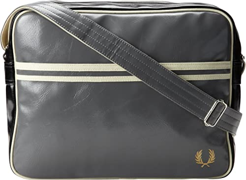 Fred Perry homme Sacs bandouli/ère