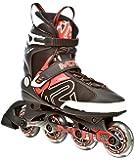 K2 Rollers homme MOTO