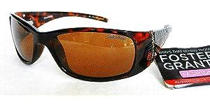 2b8c798f252 Foster Grant Womens Polarized Sunglasses
