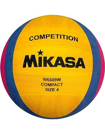 Mikasa W6609W - Balón de waterpolo 92a8f9c11598