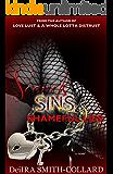 Secrets Sins & Shameful Lies (Love & Secrets Series Book 2)