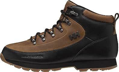 Helly Hansen Lifestyle Boots, Botas de Nieve Hombre