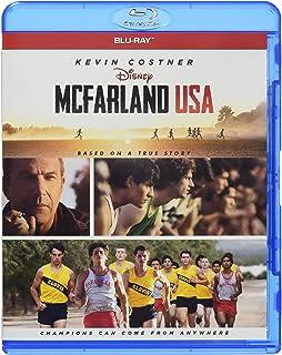 Amazon.com  McFarland 40be94da73460