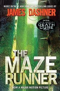 The Maze Runner (Book 1)