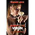 Buying the Virgin - Box Set Two: BDSM and Ménage with Two Masters and More... (Buying the Virgin Box Set Book 2)