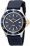 Glycine Watch Combat Sub Automatic 2-tone - GL224, 3863.38 B6-D8