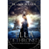 Ella Dethroned (Song of the Worlds Book 0)