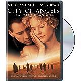 City of Angels / La Cité des Anges (Bilingual)