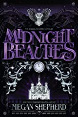 Midnight Beauties (Grim Lovelies Book 2) Kindle Edition