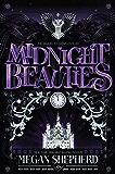 Midnight Beauties (Grim Lovelies Book 2)