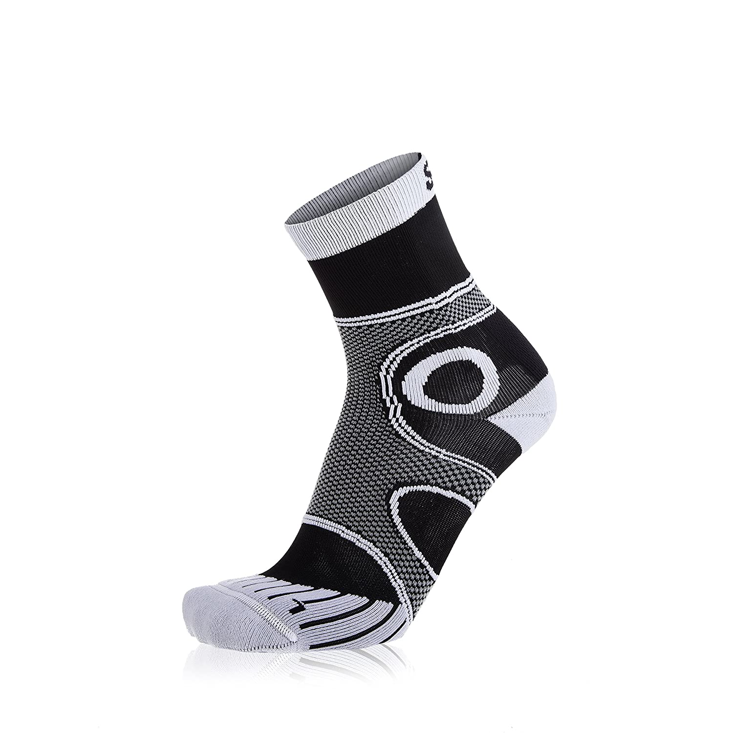 EIGHT SOX, Calzini lunghi da running Advanced 88 810004