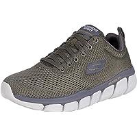 Skechers Skech-Flex 3.0-Verko Moda Ayakkabılar Erkek