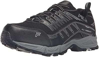 fila shoes timidity defined benefit
