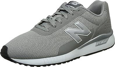 New Balance 005, Zapatillas de Running para Hombre: Amazon.es ...