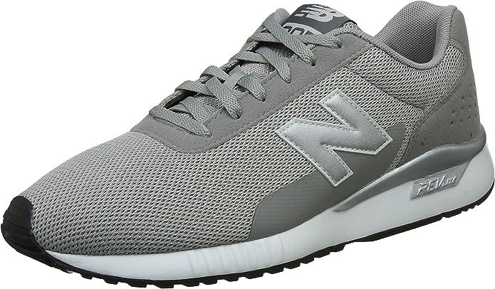 New Balance 005, Zapatillas de Running para Hombre: Amazon.es: Zapatos y complementos