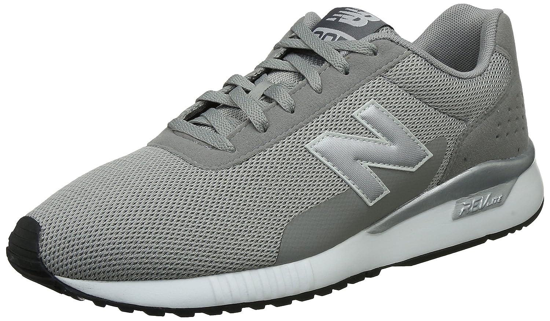 New Balance 005, Zapatillas de Running para Hombre