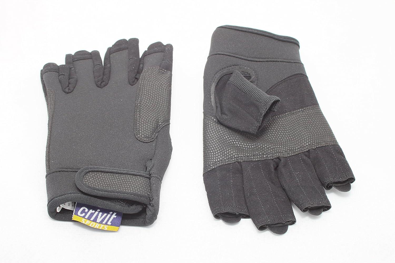 Handschuhe Musto Segelhandschuhe Sporthandschuhe Gloves Fitnesshandschuhe Handschuhe Sport Bootsport
