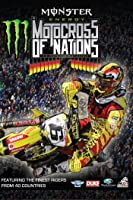 Motocross of Nations 2013