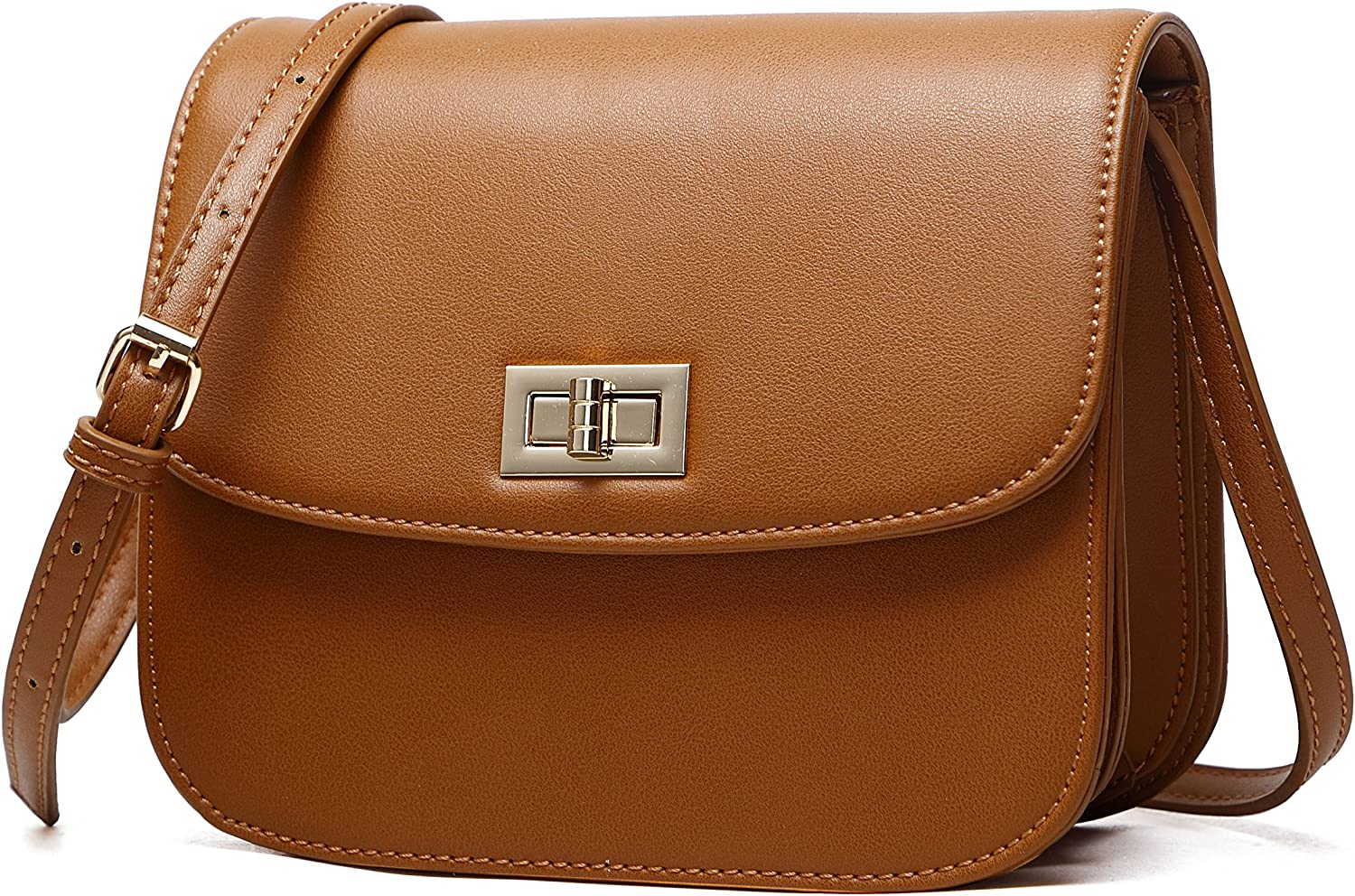 Solene Stylish Crossbody...