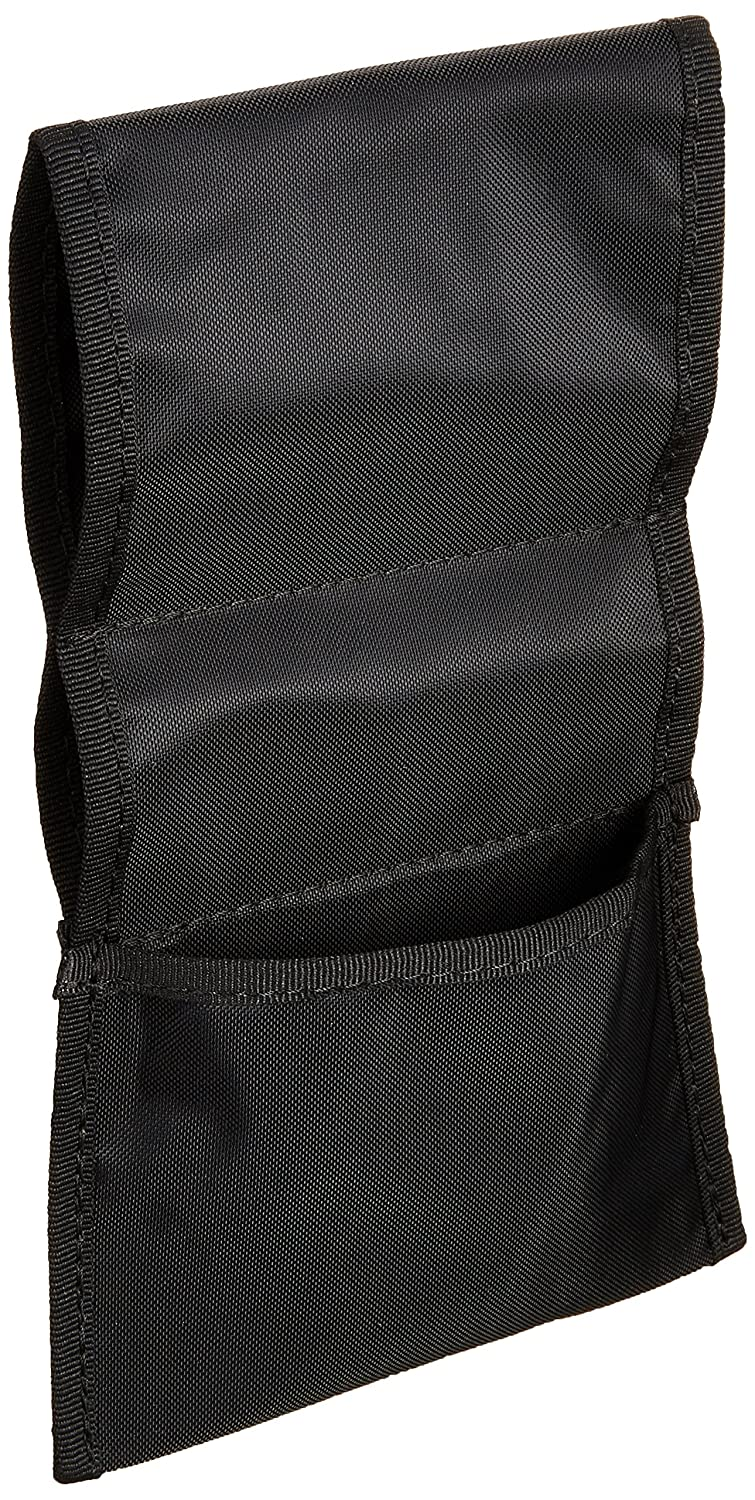 Manfrotto 080 Monopod Belt Pouch Replaces 3247